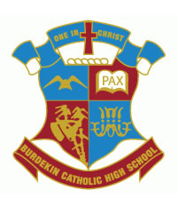 Burdekin Catholic High School - Adelaide Schools