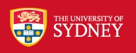 Faculty of Engineering and Information Technologies - University of Sydney - Adelaide Schools
