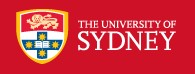 Research Institute For Asia And The Pacific Raip University Of Sydney - Adelaide Schools