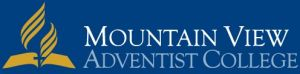 Mountain View Adventist College - Adelaide Schools