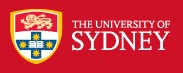 The Institute of Criminology University of Sydney - Adelaide Schools