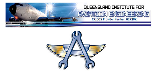 Queensland Institute for Aviation Engineering - Adelaide Schools