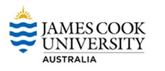 Faculty of Law Business and The Creative Arts - Adelaide Schools
