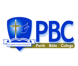 Perth Bible College - Adelaide Schools