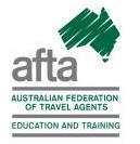 Afta Education  Training - Adelaide Schools