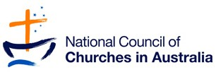 National Council Of Churches In Australia - Adelaide Schools