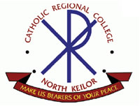 Catholic Regional College North Keilor - Adelaide Schools