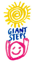 Giant Steps  - Adelaide Schools