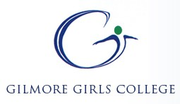 Gilmore Girls College - Adelaide Schools