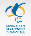 Australian Paralympic Committee - Adelaide Schools