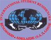 INTERNATIONAL STUDENT RESIDENCES - RINGWOOD AND GOSSE - Adelaide Schools