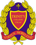 Trinity College Colac - Adelaide Schools