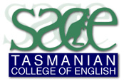 Tasmanian College of English - Adelaide Schools