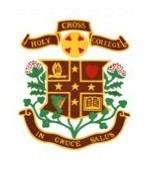 Holy Cross College Ryde - Adelaide Schools