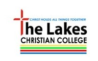 The Lakes Christian College - Adelaide Schools