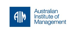 The Australian Institute of Management - Adelaide Schools