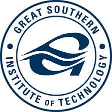 Great Southern Institute of Technology - Adelaide Schools