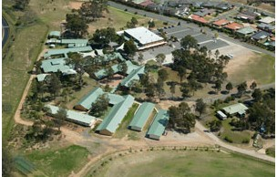 Mount Annan Christian College - Adelaide Schools