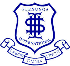 Glenunga International High School - Adelaide Schools