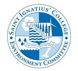 Saint Ignatius College Riverview - Adelaide Schools