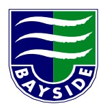 Bayside Secondary College - Paisley 10-12 Campus - Adelaide Schools