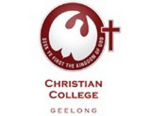 Christian College Geelong Junior School - Adelaide Schools