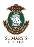 St Mary's College Hobart - Adelaide Schools
