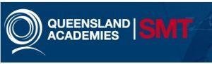 Queensland Academy for Science Mathematics and Technology - Adelaide Schools
