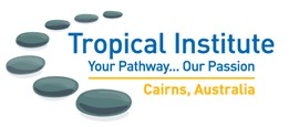 Tropical Institute Cairns - Adelaide Schools