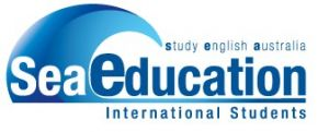 Sea Education - Adelaide Schools
