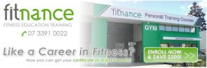 Fit Education - Adelaide Schools