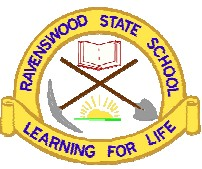 Ravenswood State School - Adelaide Schools