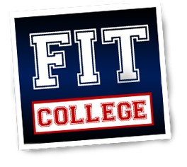 Fit College - Adelaide Schools