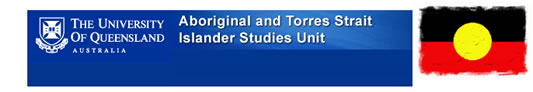 Uq Aboriginal and Torres Strait Islander Studies Unit - Adelaide Schools