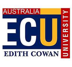 Faculty of Business and Law - Edith Cowan University - Adelaide Schools