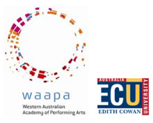 The Western Australian Academy of Performing Arts - Adelaide Schools