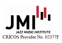 Jazz Music Institute - Adelaide Schools
