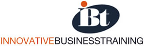 Innovative Business Training ibt - Adelaide Schools