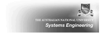 Department of Information Engineering - Adelaide Schools