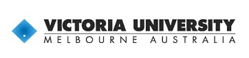 Victoria Graduate School of Business - Victoria University - Adelaide Schools