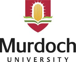 School Of Education - Murdoch University - Adelaide Schools
