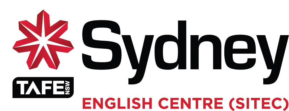 Sydney Institute English Centre SITEC Tafe NSW - Adelaide Schools