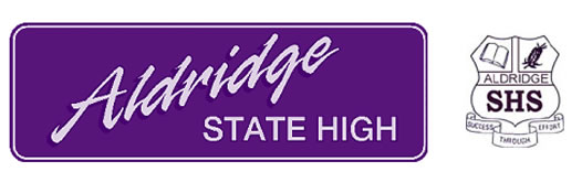 Aldridge State High School - Adelaide Schools