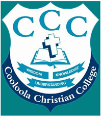 Cooloola Christian College - Adelaide Schools
