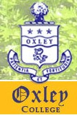 Oxley College - Adelaide Schools