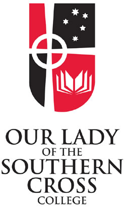 Our Lady Of The Southern Cross College Dalby - Adelaide Schools