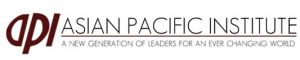 Asian Pacific Institute - Adelaide Schools