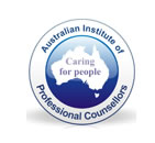 The Australian Institute of Professional Counsellors - Adelaide Schools