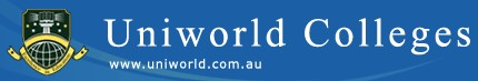 Uniworld Colleges - Adelaide Schools
