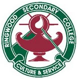 Ringwood Secondary College - Adelaide Schools